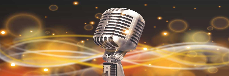 BigRradio com Online Radio Solutions LLC